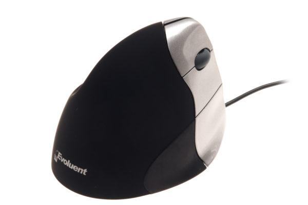 Evoluent 3 - rechtshandige muis