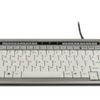 S board 840 toetsenbord