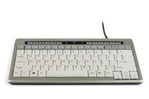 compact toetsenbord