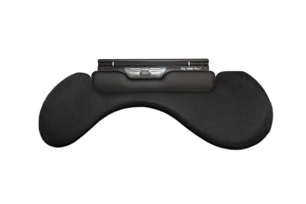 ErgoSlider Plus Underarm Support