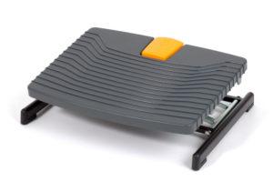 Voetensteun Pro 959