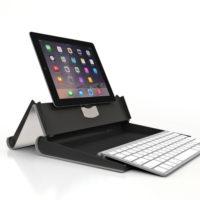 Tablethouder TabletRiser