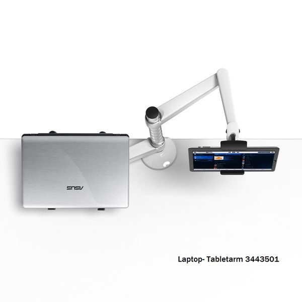 ErgoLine Laptop/tablet arm OA-9