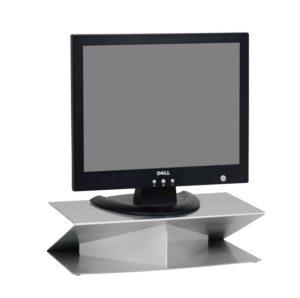Monitorstandaards