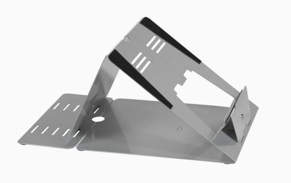 Ergoline Notestand 30+ verstelbare laptopstandaard