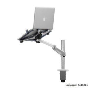 ErgoLine Laptoparm OA-1