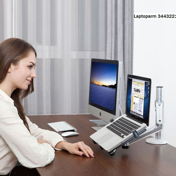 monitorarm