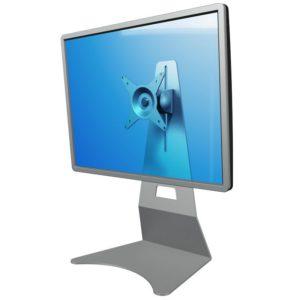 ErgoMate Flatscreenstandaard