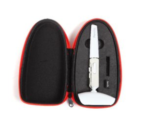 TravelKit met Bluetooth Penclic Muis