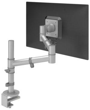 ViewGo monitor arm