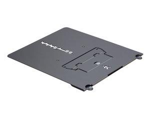 De GO MOBILE 10-13 Laptopstandaard