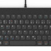 Penclic KB3 compact toetsenbord