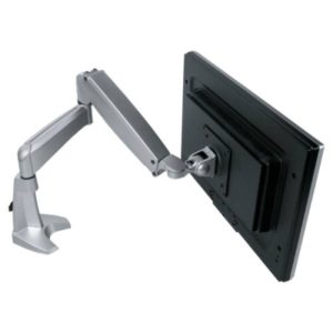 ErgomMaster TFT-LCD monitor