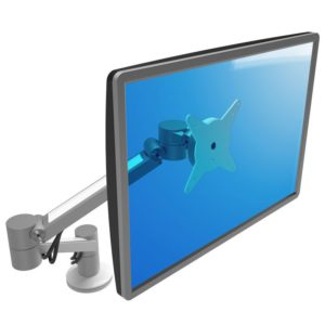 viewlite plus monitorarm