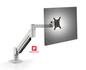 Innovative Evo Single 7000 monitor arm