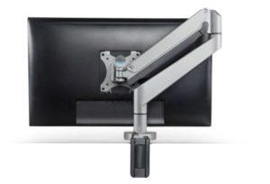 Envoy Single monitor arm