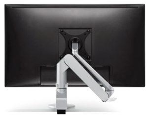 Evo Single 5900 monitor arm