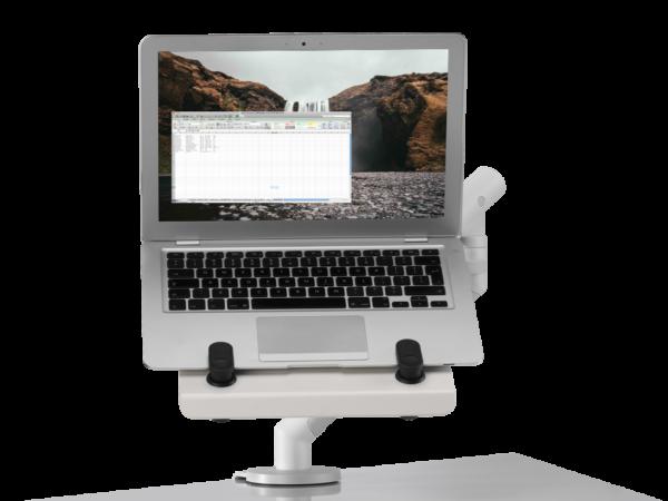 Colebrook Bosson Saunders Laptop Mount