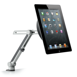 Innovative Tablik - Universele houder voor tablet en IPad
