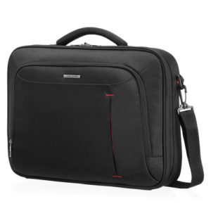 Samsonite GuardiT schoudertas 16 inch