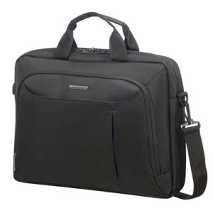 Samsonite GuardIT UP schoudertas 15.6 inch