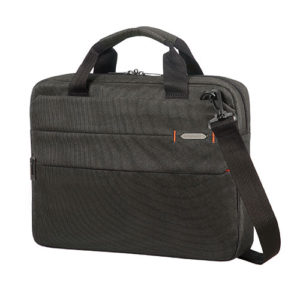Samsonite Network3 schoudertas
