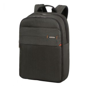 Samsonite Network3 rugzak