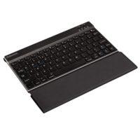Ergoline FS Board compact toetsenbord Bluetooth