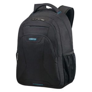 American Tourister At Work rugzak 17.3 inch