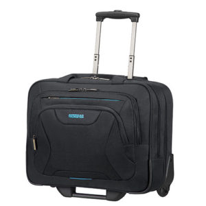 American Tourister At Work trolley 15.6 inch