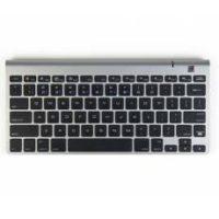 M Board 870 Design compact toetsenbord Bluetooth