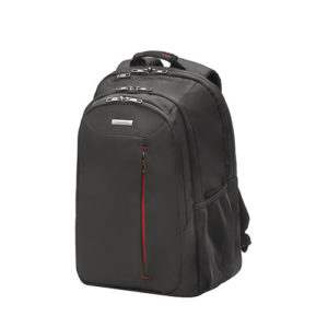 Samsonite GuardIT rugzak