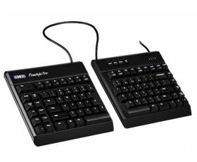 Freestyle Pro Keyboard