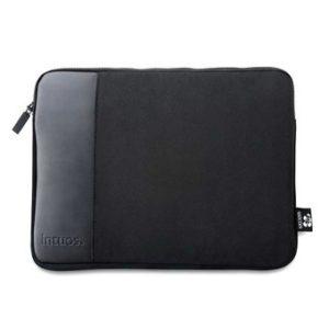Wacom Intuos4 Soft Case L