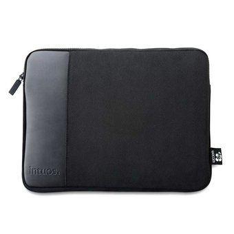 Wacom Intuos4 Soft Case