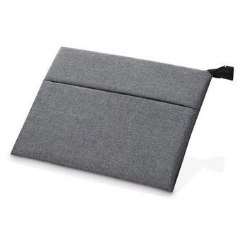 Wacom Intuos Soft Case Medium