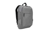 CityLite Compact Backpack 15,6""