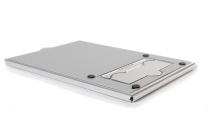 Laptophouder Ergo-Q Hybrid
