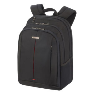 Samsonite GuardIT 2.0 rugzak