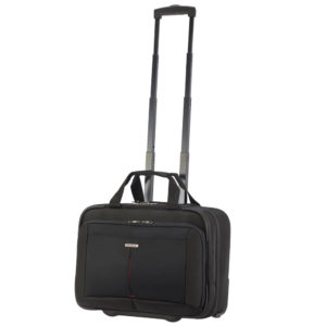 Samsonite GuardIT 2.0 trolley