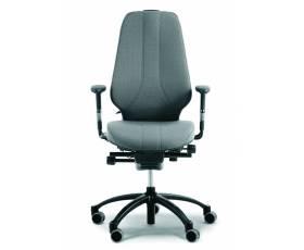 RH Logic 400 bureaustoel
