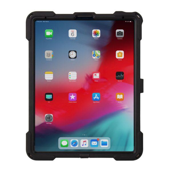 aXtion Bold MP voor iPad Pro 12.9 3rd Gen.