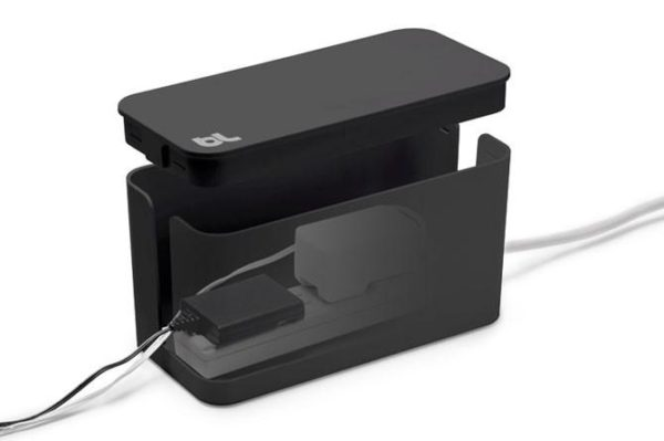 Cablebox mini