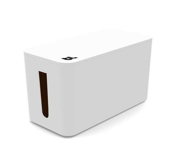 Cablebox mini-White