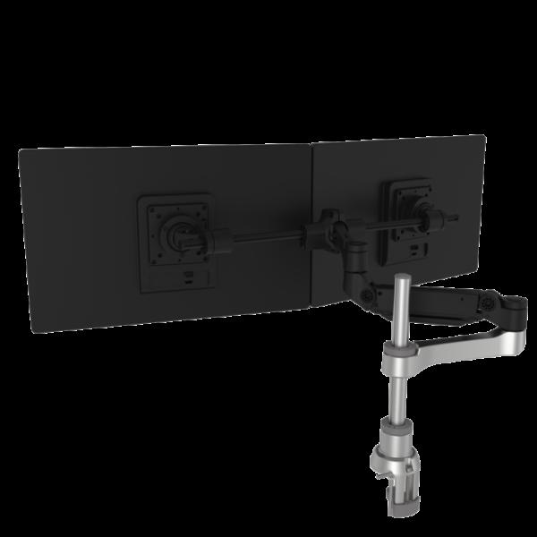 Caparo 4 Smart Bar Monitorarm