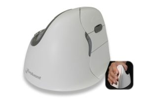 Evoluent 4 Mac Bluetooth