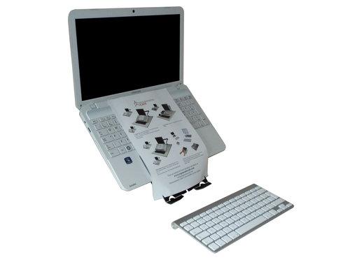 LSP (Laptop Survival pack)