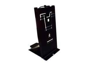 TSP (Tablet Survival pack)