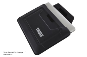 "Thule Gauntlet 3.0 Envelope 11"" MacBook Air"