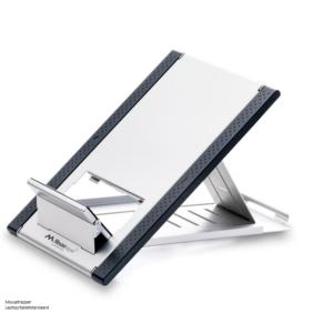 Mousetrapper Laptop/tabletstandaard